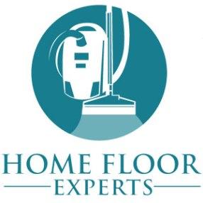 homefloorexperts-logo